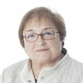 Maria Pàrraga