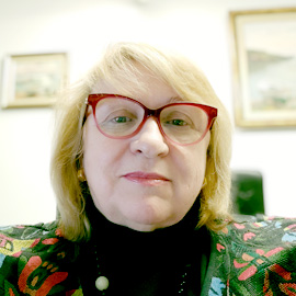 Pilar Arxé